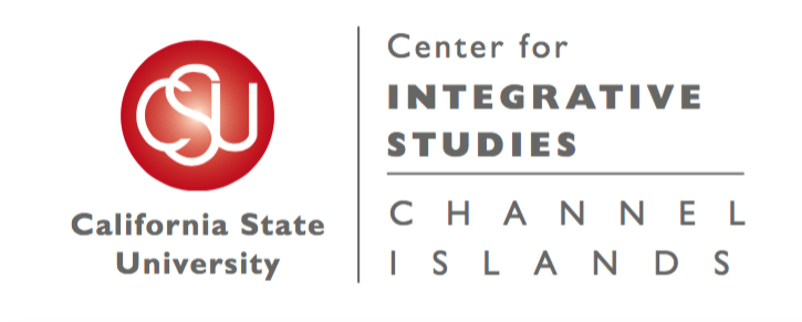 Center For Integrative Studies